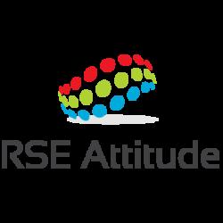 RSE Attitude